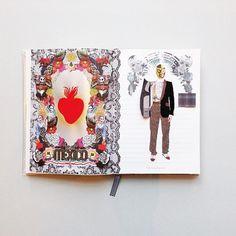 Christian Lacroix papier  #christianlacroix #christianlacroixpapier #massagecard #letter #voyage #fashionstationary  #daikanyamatsutaya #代官山蔦屋書店