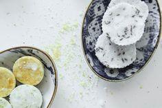 Bloggen leicht gemacht. bei Einfach mit Stil Ice Cream, Desserts, Food, Simple, Vegetarian Cooking, Blogging, Ice Creamery, Postres, Icecream Craft