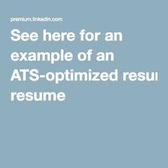 best resume writing services best 10 resume writers resume