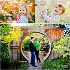 Denver Botanic Gardens Family Photos #DenverBotanicGardens #FamilyPortraits #ElevatePhotography #denverportraitphotographer #familyphotos