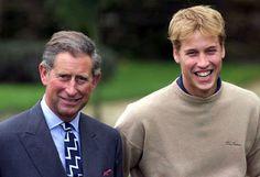 cotibluemos: El príncipe William , cumple 33 años