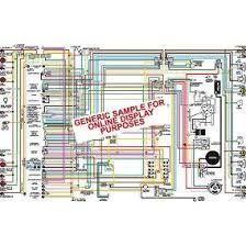 Resultado De Imagen Para Diagramas Del Cableado Renault Del Radio De Los Carros Radio Sismos Mexico