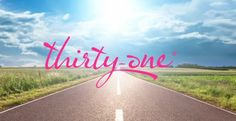 Thirty-One Gifts banner