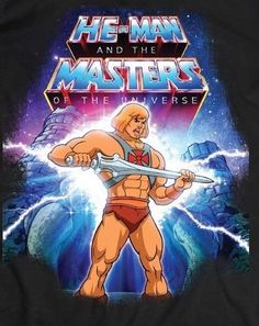Shop He-Man and the Masters of the Universe, Vol. 1 [DVD] at Best Buy. Find low everyday prices and buy online for delivery or in-store pick-up. Gi Joe, Lord Farquaad, 90s Cartoons, Classic Cartoons, My Childhood Memories, 90s Childhood, Cartoon Movies, Cultura Pop, 80 Cartoons