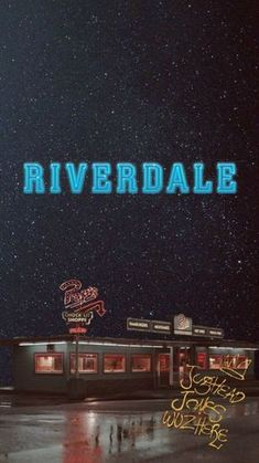 Visit for more iphone wallpaper riverdale fond d'écran the post iphone wallpaper Riverdale Poster, Riverdale Series, Bughead Riverdale, Riverdale Funny, Riverdale Tumblr, Riverdale Archie, Riverdale Tv Show, Riverdale Wallpaper Iphone, Iphone Wallpaper