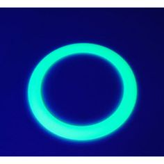 Juggling Ring Glow in the dark 32 cm - These juggling rings react to the phosphorescent light (black-light) andare ideal for outdoor use thanks to their design composed of holes. The Darkest, Planets, Glow, Hero, Rings, Heroes, Ring, Wire Wrapped Rings