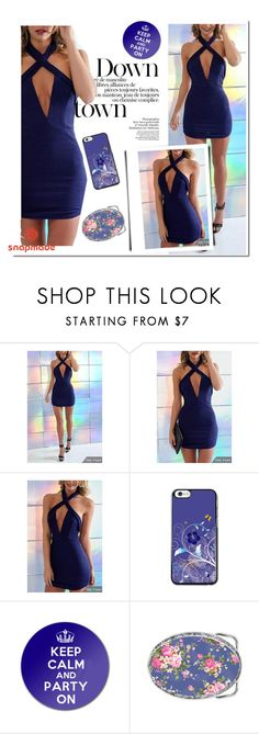 """""""Snapmade 4/10"""" by smajicelma ❤ liked on Polyvore"""