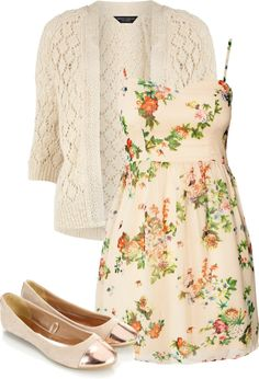 """""""Untitled #257"""" by lyna1996 on Polyvore"""