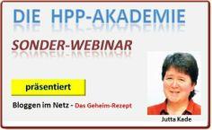 http://www.hpprojekt.org/event-32---blogging-im-web-20.html