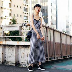http://droptokyo.com/2016/09/19/dropsnap-ruka-model-3/
