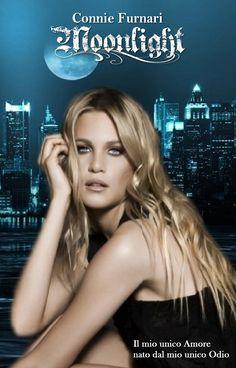 http://www.amazon.it/Moonlight-Connie-Furnari-ebook/dp/B00PPTD5DU/ref=pd_ecc_rvi_2