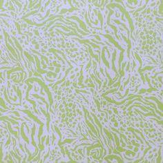 11.85€ ++++++++  Tissu Enduit Rustique Vert. Tissu enduit avec un traitement spécial anti-taches. Conçu pour la protection de la table, il évite que les liquides qui tombent dessus puissent traverser le tissu. D'une qualité semblable à la toile cirée mais qui peut se laver à la machine.