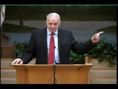 The Transgender Issue & the New Age Religion - Pastor Charles Lawson - YouTube