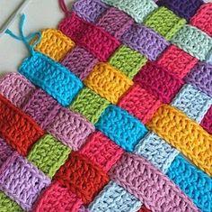 #goodmorning #knitting  #knittinglove  #knittingfactory  #love  #yarnart  #handmade  #crocheting  #crochet  #rose  #accessories  #mycapture  #natureonly  #beautiful #baby #knittersofinstagram  #beautiful  #beautifulday #crocheting  #knittingfactory  #knittingaddict  #knittersofinstagram #knitting_inspiration #instagramhub #knittersofinsta #craftastherapy #dropsyarn #knitallthethings  #croche