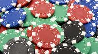 How to Run a Casino Night Fundraiser | eHow