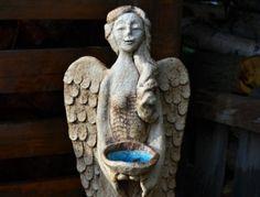 Buddha, Statue, Art, Craft Art, Kunst, Gcse Art, Sculpture, Art Education Resources, Sculptures