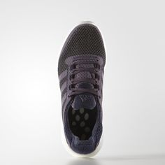 adidas - Pure Boost 2 Shoes