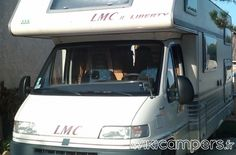 Location-camping-car-Capucine-FIAT-Liberty