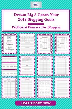 Simple Tips And Advice To Get Started In Arts And Crafts. Make Money Blogging, How To Make Money, Blog Planner, Blogger Tips, Free Blog, Blogging For Beginners, Printable Planner, As You Like, Making Ideas