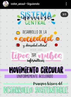 Notes Online, Cute Laptop Stickers, Font Packs, Bullet Journal Lettering Ideas, Cute Fonts, Bullet Journal School, Coffee Girl, Lettering Tutorial, School Hacks
