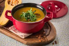 Categoria de Culinária - Página 1 de 21 | Segs.com.br-Portal Nacional|Clipp Notícias para Seguros|Saúde
