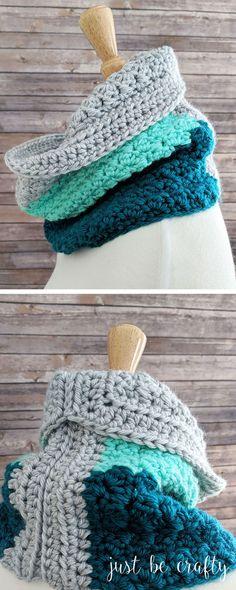 15 Crochet Hammock Free Patterns Hammock Pinterest Crochet