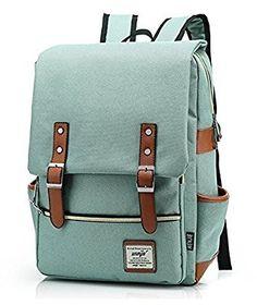 56fe4e9141a2 Vintage Rucksack, Rucksack Retro, Retro Backpack, Laptop Rucksack, Lace  Backpack, Diy