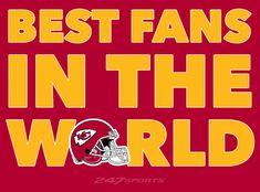 Kansas City Chiefs Football, Best Football Team, Nfl Football, Nfl Quotes, Chiefs Wallpaper, Best Fan, Pride, Joker, Converse