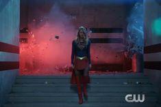 #Supergirl #MelissaBenoist