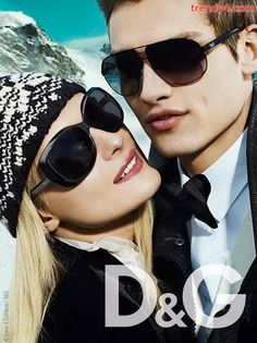 3fcb31e41935c 80 Best Dolce   Gabbana Sunglasses images   Sunglasses, Eye Glasses ...