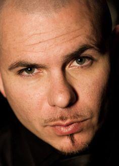 Pitbull #Pitbull #ArmandoChristianPerez #LoveHim.Oh that man is so pretty