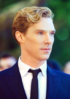 Have I pinned this? Don't care.. pinning.. hehehe.. pinned this.. sorry.. what.? Benedict Cumberbatch,