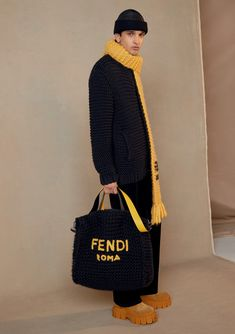 Girls Fashion Clothes, Girl Fashion, Fashion Outfits, Guy Models, Jethro, Fashion Styles, Windsor, Knits, Fendi