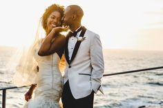 dreamy-laguna-beach-wedding-conrad-lim-photography-lakeisha-marc-12