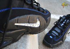 cd0d255be0 8 Best air max 96 images | Air max, Nike Air Max, Shoes sneakers