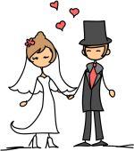http://wedly.ru/pro  Сайт для планирования свадьбы