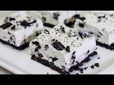 Tiramisu Cheesecake, No Bake Oreo Cheesecake, Greek Desserts, Greek Recipes, Sweet Bakery, Cheesecakes, Good Food, Fun Food, Sweet Tooth