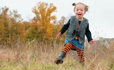 10 Things We've Learned: Parents of Children with Down Syndrome Share