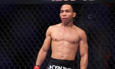 UFC Fight Night 96: Lineker vs Dodson predictions = The last of three stops between UFC 203 and UFC 204, UFC Fight Night 96 serves as the first-ever Octagon event in Portland, Oregon.  Will Louis Smolka cruise past a late replacement in Brandon Moreno? Can Joshua Burkman pick.....