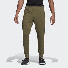 c1612bfab0215d Prime Workout Pants Raw Khaki XL Mens