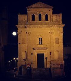  geometrie   #church #moon #geometric #salento #robyzl #serendipity  #weareinpuglia #picoftheday #ph #photo #photooftheday #tagforlike #like4like #tumblr #flikr #social #jj #joy #tw #tweetgram #ip #iphone #iphonesia #igers @igersitalia @igerslecce @igerspuglia @weareinpuglia