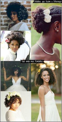 penteados-para-crespas-cacheadas-casamento-noivas-com-flores-4