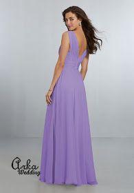 77c5ce2b2f7a 67 Best Φορέματα για τη Μαμά της Νύφης και του Γαμπρού images in ...