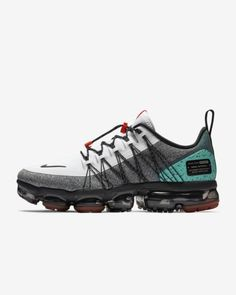 77918f17f55 Nike Air VaporMax Run Utility Men s Shoe