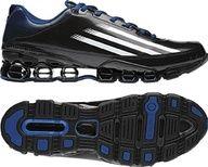 6d3e0304d3e Awesome athletic shoes for men.
