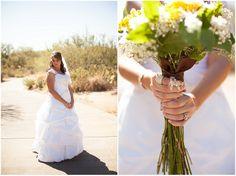 Gorgeous homemade wedding bouquet – Chico California Photographer www.kimiegracephoto.com