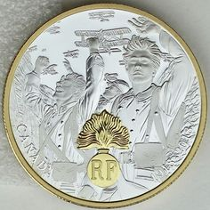 2017 Locomotive RS-20 Across Canada $20 1OZ Pure Silver Proof Train Coin
