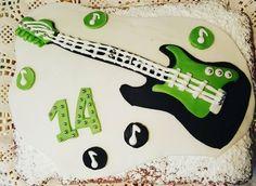 torta chitarra