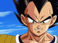 Just a GIF test guys I am thinking about making animations for my fan manga Yu-Gi-Oh! Goku and Vegeta- Fight! 5 Anime, Anime Comics, Anime Love, Anime Art, Dragonball Gif, Dragonball Super, Dragon Ball Z, Akira, Goku Vs