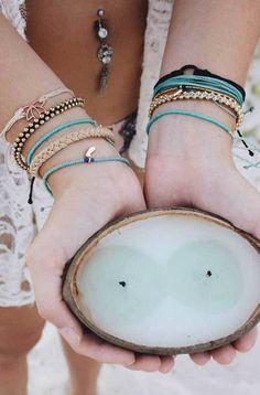 Candles | Pura Vida Bracelets